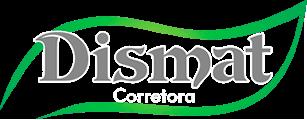 Dismat Corretora de Cereais em Rondonópolis MT